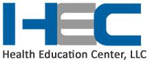 HEC TEST logo