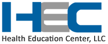 Health Education Center, LLC logo