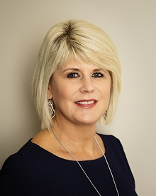 Pam Alvey, APRN – Owner Operator