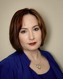 Kimberly Cashion, APRN – Owner Operator